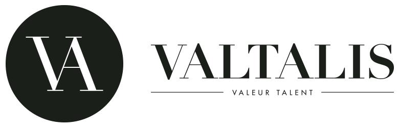 Valtalis